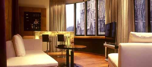 Do Co Hotel Viena