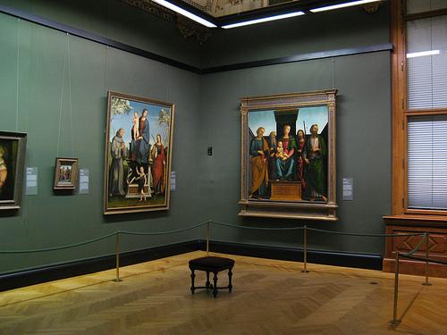 kunsthistorisches