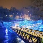 Graz, la capital de la cultura