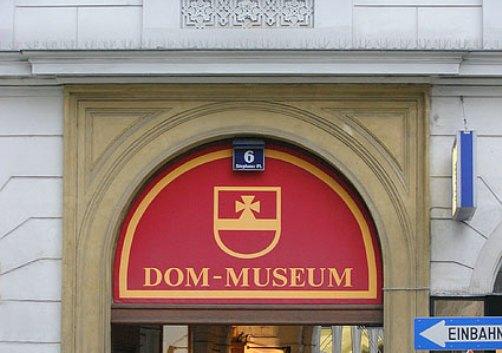 Dommuseum de Viena