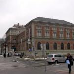 El Museo de Artes Aplicadas de Viena