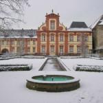Dommuseum, tesoros en la catedral de Salzburgo