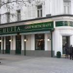 Los mejores restaurantes de Austria