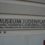 El Museo Judío de Viena