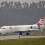 Conoce las principales Aerolineas Austriacas