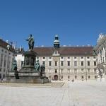 Actividades y planes gratuitos en Austria