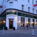 Gastronomía y restaurantes de Austria