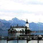 Alta Austria, cuna de muchas tradiciones