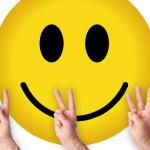 El 63 por ciento de los austríacos está contento con su vida