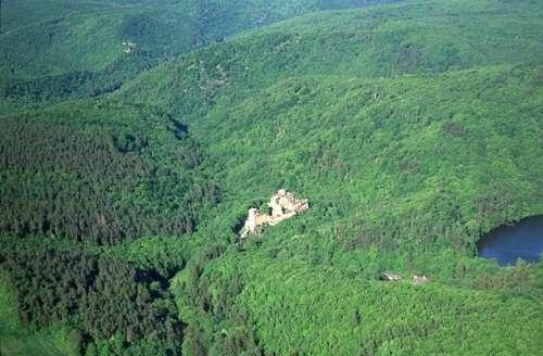 Castillo Kaja