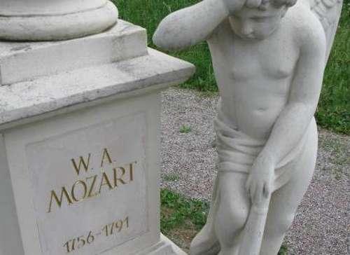 Cementerio St. Marx
