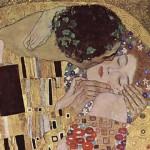 Viena y Gustav Klimt, homenaje por el 150 aniversario