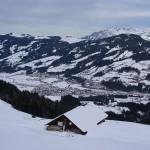 Viaje a Kitzbuhel, guía de turismo