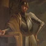 Leopoldo V el Virtuoso, duque de Austria