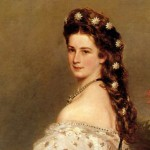 El atentado contra Sissi, emperatriz de Austria