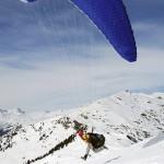 Practicar deporte en Austria