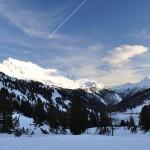 Esquí y otros deportes invernales en Salzburgo