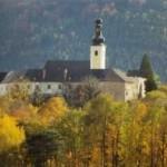 Gloggnitz, excursión de fin de semana desde Viena