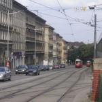 Recorrido por el Gürtel en Viena