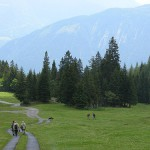 Imst, secreto mejor guardado en Tirol