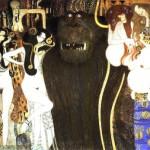 Un paseo por Viena con Gustav Klimt