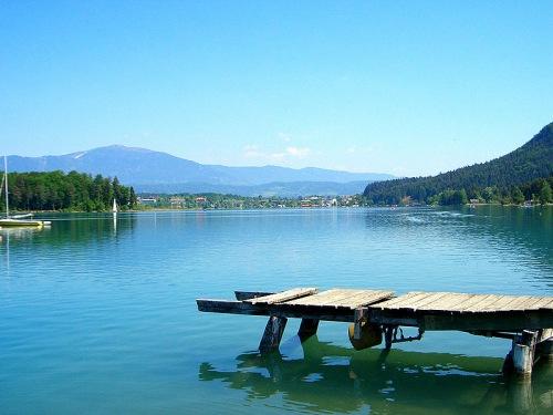 Lago Faak