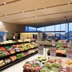 Mpreis, una cadena de supermercados muy cercana