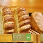 Pan de Viena, aporte de Viena para el mundo