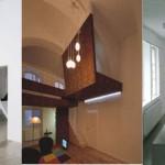 Pixel Hotel, un hotel descentralizado en Linz