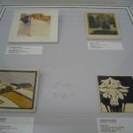 Galería de la Residencia de Salzburgo