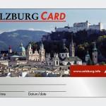 Salzburgo card, ahorrar dinero en la Ciudad de Mozart