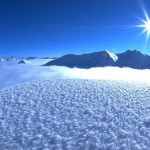 Serfaus Ladis Fiss, rincón de ensueño para esquiar