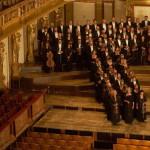 Orquesta Tonkünstler en Viena y St. Pölten