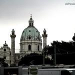 Viaje a Viena, guía de turismo