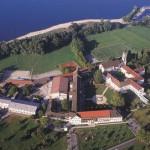 Monasterio cisterciense de Wettingen-Mehrerau